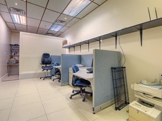 Commercial unit for sale in Westmount, Montréal (Island), 4055, Rue  Sainte-Catherine Ouest, suite 115, 25819441 - Centris.ca