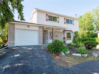 Maison à vendre à Montréal (Pierrefonds-Roxboro), Montréal (Île), 12718, Rue  Tracy, 12011611 - Centris.ca