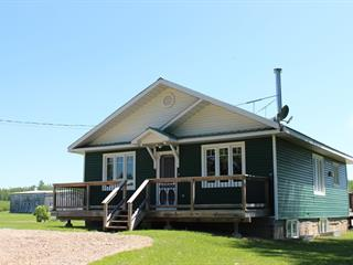 Hobby farm for sale in Montcerf-Lytton, Outaouais, 122, Chemin de Lytton, 12312728 - Centris.ca