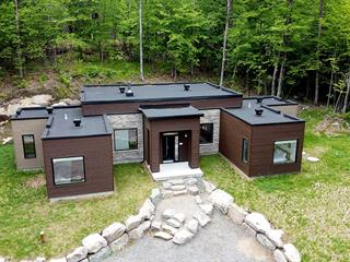 Cottage for sale in La Conception, Laurentides, 25, Rue du Mont-Sanford, 20374049 - Centris.ca
