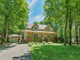 Maison à vendre à Saint-Colomban, Laurentides, 138, Rue  Larivière, 17536311 - Centris.ca