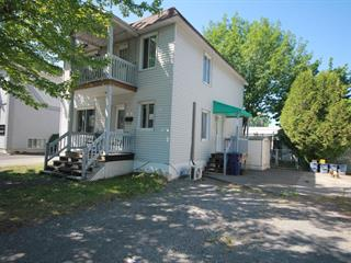 Duplex for sale in Laval (Chomedey), Laval, 304 - 306, 78e Avenue, 25791527 - Centris.ca