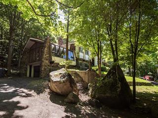 House for sale in Mont-Saint-Grégoire, Montérégie, 60, Chemin du Sous-Bois, 13915590 - Centris.ca