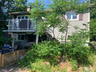 Maison à vendre à Magog, Estrie, 468 - 476, Rue  Dussault, 22438343 - Centris.ca
