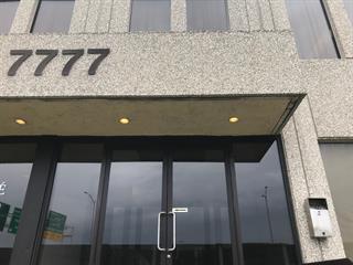 Commercial unit for rent in Montréal (Anjou), Montréal (Island), 7777, boulevard  Louis-H.-La Fontaine, suite 009, 16451642 - Centris.ca