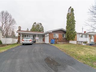 Maison à vendre à Dollard-Des Ormeaux, Montréal (Île), 356, Rue  Barberry, 13122792 - Centris.ca