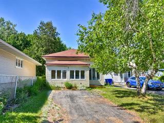 Maison à vendre à Gatineau (Gatineau), Outaouais, 1195, Rue  Jacques-Cartier, 23316878 - Centris.ca