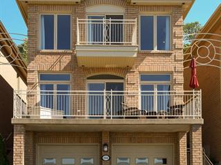 Maison à vendre à Lévis (Desjardins), Chaudière-Appalaches, 2956, Rue de la Terrasse-du-Fleuve, 17289896 - Centris.ca