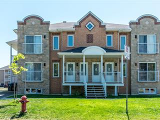 Condo à vendre à Lévis (Les Chutes-de-la-Chaudière-Ouest), Chaudière-Appalaches, 461, Rue  Gabrielle-Roy, 13594355 - Centris.ca
