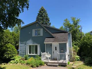 Maison à vendre à Laval (Sainte-Dorothée), Laval, 1195, Rue  Jeanne-d'Arc, 11944043 - Centris.ca