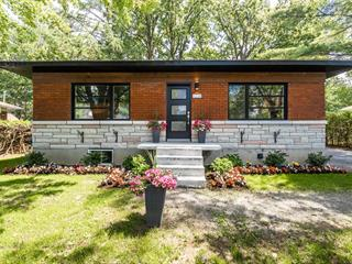 House for sale in Laval (Sainte-Dorothée), Laval, 1235, Rue  Islemere, 18479536 - Centris.ca