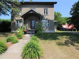 Maison à vendre à Lévis (Les Chutes-de-la-Chaudière-Ouest), Chaudière-Appalaches, 1244, Route  Marie-Victorin, 9419988 - Centris.ca