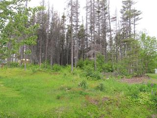 Lot for sale in Sept-Îles, Côte-Nord, 37, Rue du Varech, 9690600 - Centris.ca