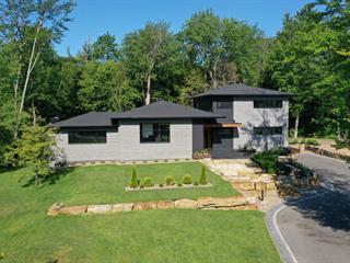 Maison à vendre à Hudson, Montérégie, 40, Rue  Vipond, 16889479 - Centris.ca