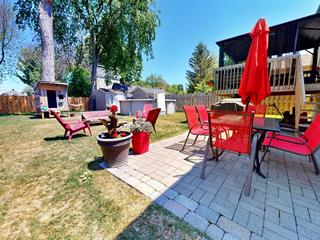 House for sale in Sainte-Marthe-sur-le-Lac, Laurentides, 51A, 20e Avenue, 21294797 - Centris.ca
