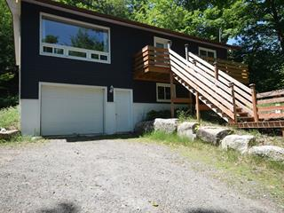 House for sale in Saint-Hippolyte, Laurentides, 547, 305e Avenue, 23753645 - Centris.ca