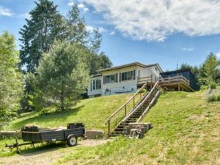 House for sale in Saint-Alphonse-Rodriguez, Lanaudière, 155, Rue des Sources, 26338184 - Centris.ca
