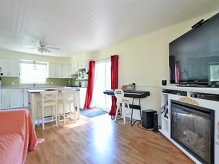 Maison à vendre à Gore, Laurentides, 131, Chemin  Braemar, 18083770 - Centris.ca