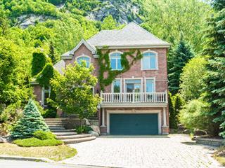 House for sale in Mont-Saint-Hilaire, Montérégie, 524, Rue des Falaises, 20226443 - Centris.ca