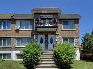 Duplex à vendre à Montréal-Ouest, Montréal (Île), 481 - 483, Avenue  Hudson, 10293735 - Centris.ca