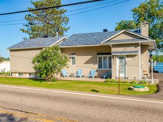 Maison à vendre à Saint-Damien, Lanaudière, 7766, Chemin  Montauban, 19713341 - Centris.ca