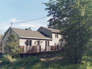 Fermette à vendre à Trois-Rivières, Mauricie, 4810, Rang  Saint-Charles, 18743135 - Centris.ca
