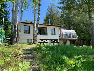 Maison à vendre à Rivière-Rouge, Laurentides, 783, Chemin du Lac-Boileau Est, 10943350 - Centris.ca