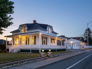 House for sale in Sainte-Marie, Chaudière-Appalaches, 1452, Route du Président-Kennedy Nord, 15746613 - Centris.ca