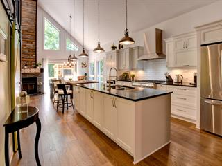 House for sale in Sainte-Marcelline-de-Kildare, Lanaudière, 18, 2e rue du Pied-de-la-Montagne, 10994661 - Centris.ca
