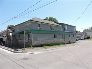 Income properties for sale in Saint-Georges, Chaudière-Appalaches, 305, 22e Rue, 15682034 - Centris.ca