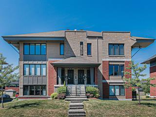 Condo à vendre à Québec (Les Rivières), Capitale-Nationale, 8788, Rue des Aïeux, 14083289 - Centris.ca