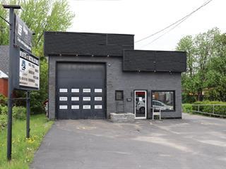 Commercial building for sale in Salaberry-de-Valleyfield, Montérégie, 1545, boulevard  Monseigneur-Langlois, 15675025 - Centris.ca