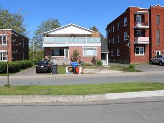 Quintuplex for sale in Granby, Montérégie, 136, boulevard  Montcalm, 27094155 - Centris.ca
