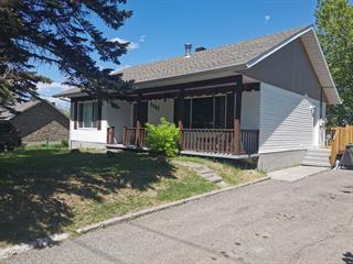 House for sale in Saguenay (Chicoutimi), Saguenay/Lac-Saint-Jean, 2065, Rang  Saint-Pierre, 10903546 - Centris.ca