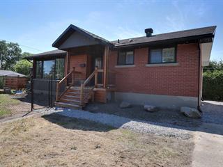 Maison à vendre à Gatineau (Gatineau), Outaouais, 396, Rue  Cavelier-De La Salle, 25138581 - Centris.ca