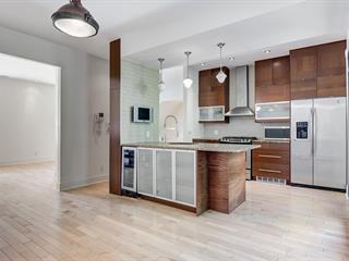 Condo / Appartement à louer à Montréal (Ville-Marie), Montréal (Île), 1341, Rue  Sainte-Rose, 25605927 - Centris.ca