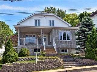 House for sale in Saint-Gabriel, Lanaudière, 68, Rue  Grenier, 21912712 - Centris.ca