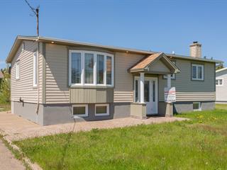 Maison à vendre à Les Îles-de-la-Madeleine, Gaspésie/Îles-de-la-Madeleine, 355, Chemin  Arsenault, 26265128 - Centris.ca