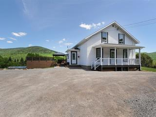 Maison à vendre à Sainte-Brigitte-de-Laval, Capitale-Nationale, 546, Avenue  Sainte-Brigitte, 9396062 - Centris.ca