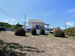 Maison à vendre à Saint-Siméon (Capitale-Nationale), Capitale-Nationale, 545, Rue  Saint-Laurent, 24212982 - Centris.ca