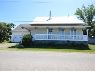 House for sale in Laurierville, Centre-du-Québec, 1000, Petit-10e Rang, 15497740 - Centris.ca