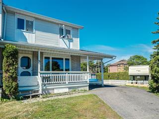 House for sale in Gatineau (Gatineau), Outaouais, 51, Rue  Leblanc, 20607255 - Centris.ca