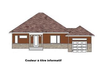 House for sale in Saint-Gilles, Chaudière-Appalaches, 328, Rue des Commissaires, 15736008 - Centris.ca