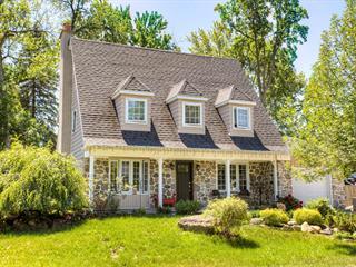 Maison à vendre à Kirkland, Montréal (Île), 37, boulevard  Kirkland, 18025489 - Centris.ca