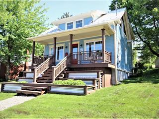House for sale in Warwick, Centre-du-Québec, 22, Rue de l'Hôtel-de-Ville, 25299503 - Centris.ca