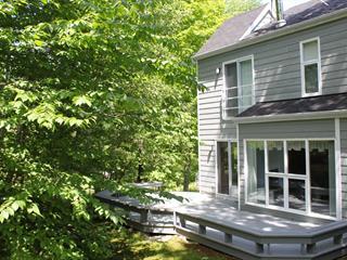 Condo / Apartment for rent in Sutton, Montérégie, 4, Chemin des Alleghanys, 19558048 - Centris.ca