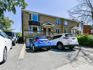 Triplex à vendre à Laval (Chomedey), Laval, 3226 - 3230, boulevard  Notre-Dame, 14126184 - Centris.ca