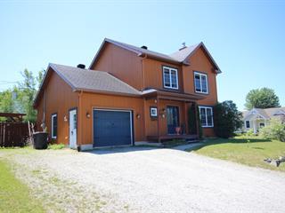 House for sale in Valcourt - Ville, Estrie, 1240, boulevard des Érables, 10807452 - Centris.ca