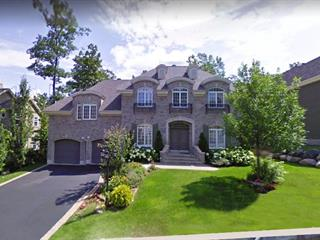 Maison à vendre à Mont-Saint-Hilaire, Montérégie, 706, Rue des Chardonnerets, 9668804 - Centris.ca