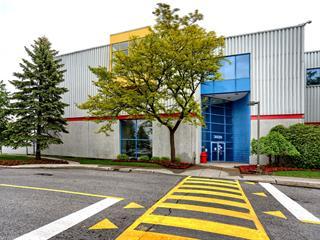 Bâtisse commerciale à louer à Laval (Chomedey), Laval, 3020, Avenue  Jacques-Bureau, 17999579 - Centris.ca